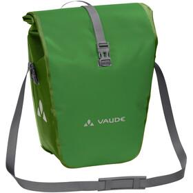 VAUDE Aqua Back Pannier parrot green